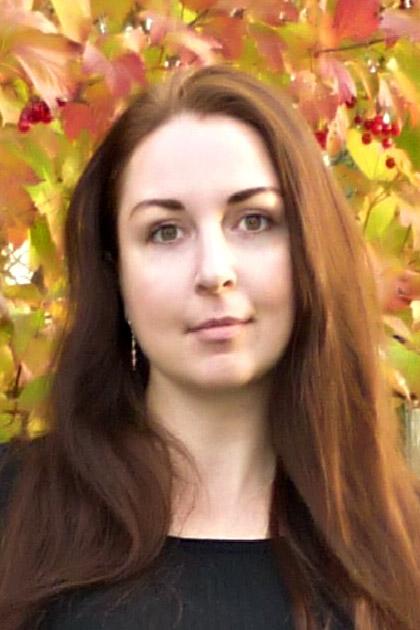 Meet Beautiful Russian Women Russian 54