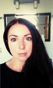 Svetlana,39-5