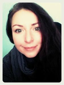 Svetlana,37-8
