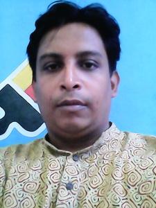 Wahid,38-2