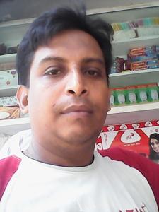 Wahid,37-8