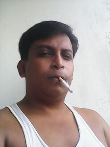 Wahid,38-3