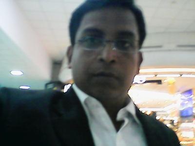 Wahid,38-9