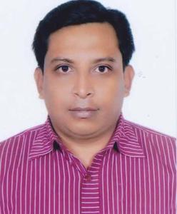Wahid,38-7