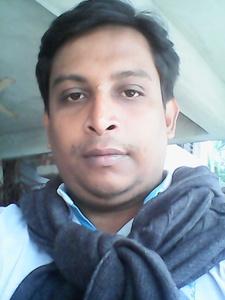 Wahid,37-4