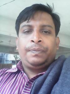 Wahid,38-6