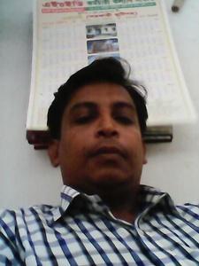 Wahid,38-5