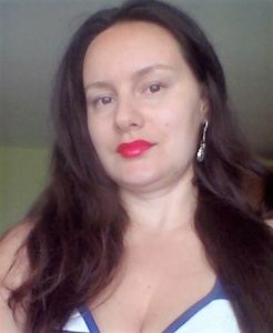 Kate,35-5