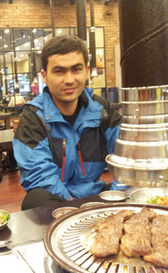 Anvar,28-2