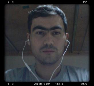 Anvar,28-1