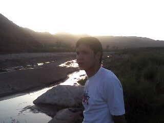 Adil,33-1