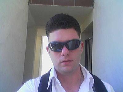 Craig,37-2
