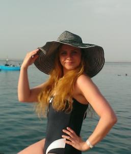 Yuliya,34-6