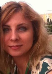 Yuliya,34-3