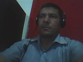 Samir,36-1