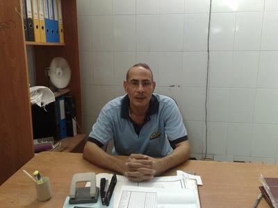 Gamal,51-2