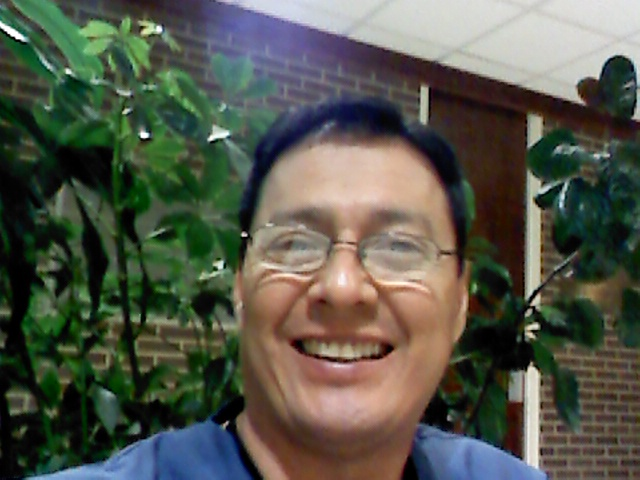 Ищу невесту. Robert, 49 (East brunswick, США)