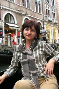 Liudmila,55-1