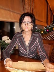 Liudmila,55-4
