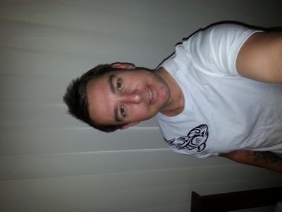 Daniel,37-2