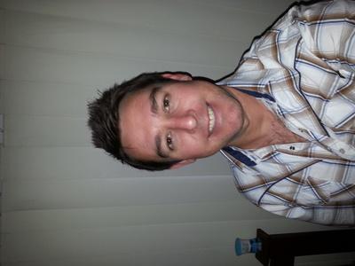 Daniel,37-1