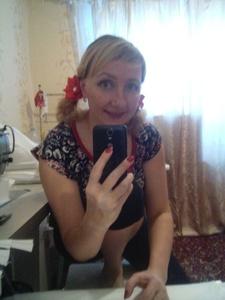 Natasha,39-7