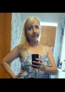 Natasha,39-6