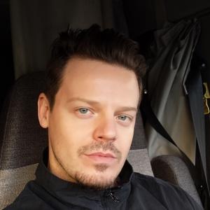 Michael,38-1
