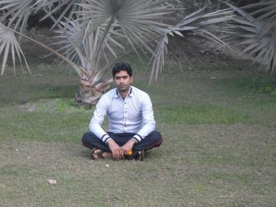 Kashif,31-1