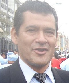 Juan,55-1