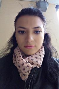 Zara,31-1