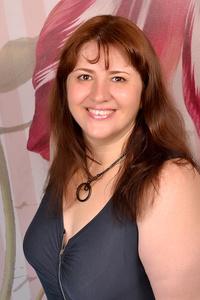 Natalia,47-1