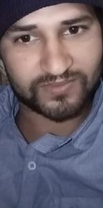 Satish,24-2