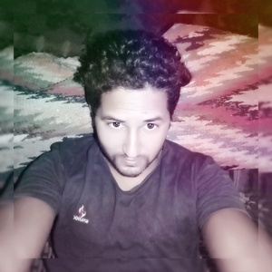 Satish,24-1