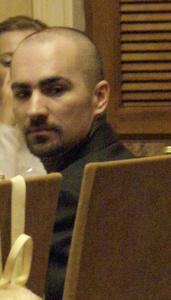 Kirill,38-1