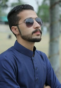 Wasif,23-2