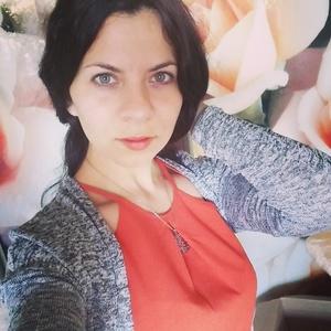 Maria,25-9