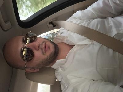 Ameed,36-2