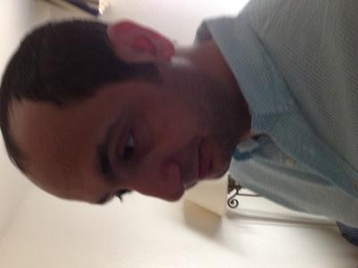 Ameed,36-1