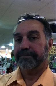 Joseph,57-1