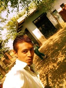 Ravi,23-3
