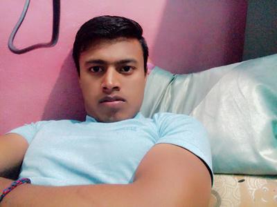 Ravi,23-9