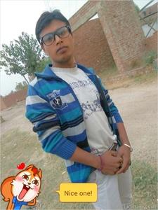 Ravi,23-8