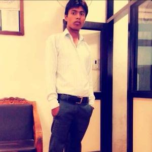 Ravi,23-1
