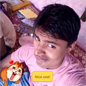 Ravi,23-4