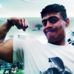 Ravi,23-11