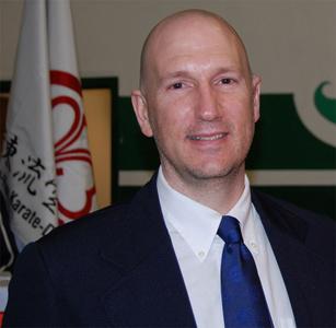 Michael,51-1