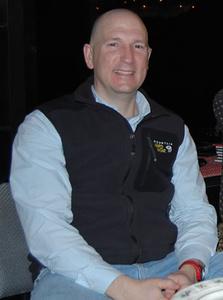 Michael,50-2