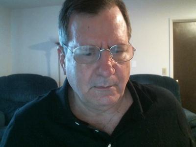 Gary,55-1