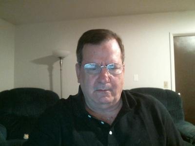 Gary,54-2